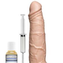 TitanMen - Piss Off - Vanilla