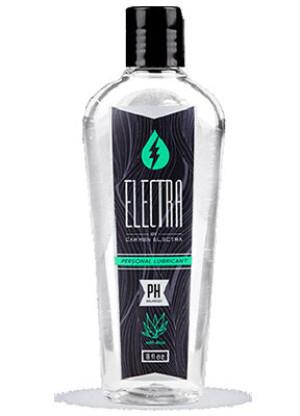 Electra by Carmen Electra PH Balance Lube
