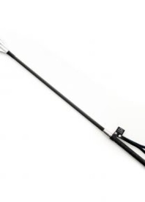 Fifty Shades of Grey Sweet Sting Riding Crop