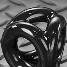 Tri-Sport 3 Ring Cocksling
