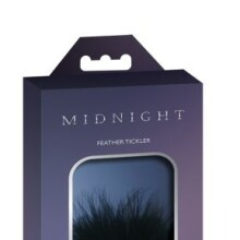 Midnight Feather Tickler