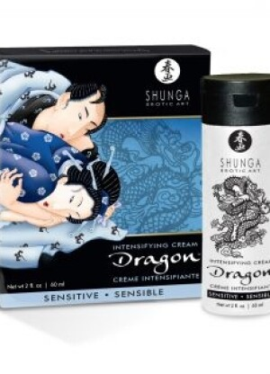 Dragon Sensitive