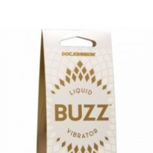 Buzz Liquid Vibrator