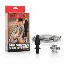 Colt Pro Shower Shot System