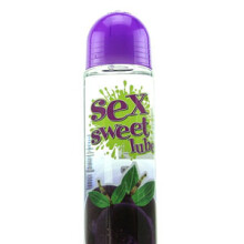 Sex Sweet Lube Passion Fruit