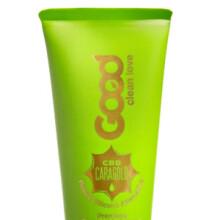 CBD Caragold Natural Silicone Alternative