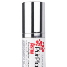 PurPlay Astra Lubricant
