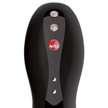Laya II Vibrator
