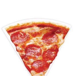 Peekaboos Premium Pasties Home Slice