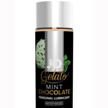Gelato Mint Chocolate Personal Lubricant