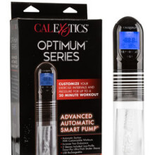 Optimum Series Advanced Automatic Smart Pump