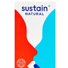 Sustain Extera Large 10 Pack