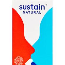 Sustain XL