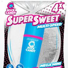 Super Sweet Multispeed Mega Mini Bullet