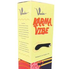 Karma Vibe