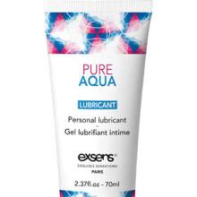 Pure Aqua Lubricant