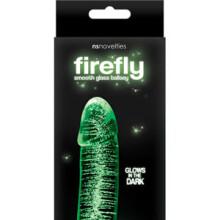Firefly Ballsey 4-inch