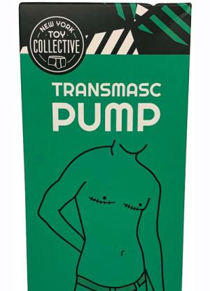 Transmasc Pump