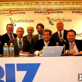 XBIZ Conference '09 Wrap-Up