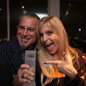 XBIZ 2016: Retail Exec Awards Announced
