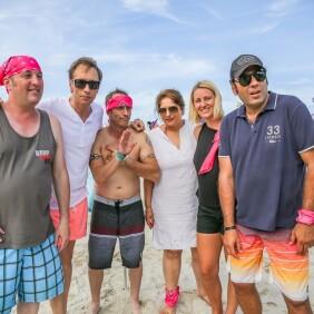 XBIZ Retreat Miami