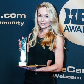 XBIZ Awards: Winners Circle