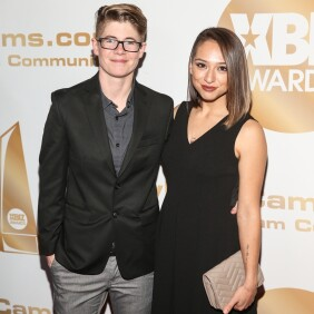 XBIZ Awards: Red Carpet - Part 2