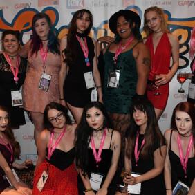 TPF: Voyeur Community Awards