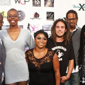 Urban X Awards