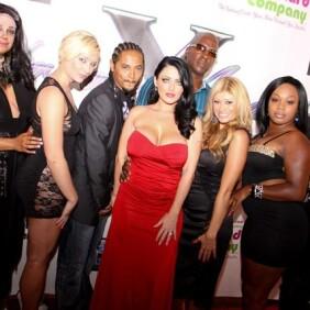 Urban X Awards Gallery 1