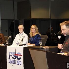 FSC Summit 2012