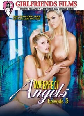Imperfect Angels 5