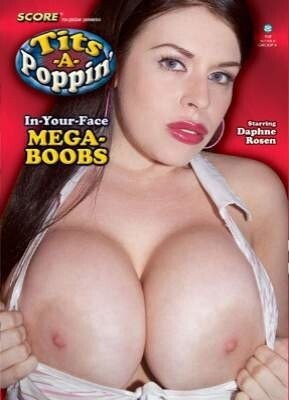 Tits-A-Poppin