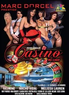 Casino No Limit