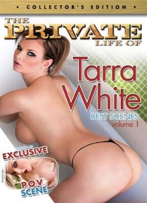 Private Life of Tarra White