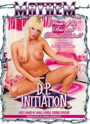 D.P. Initiation