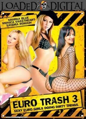 Euro Trash 3