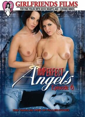 Imperfect Angels 6