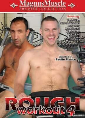 Rough Workout 4