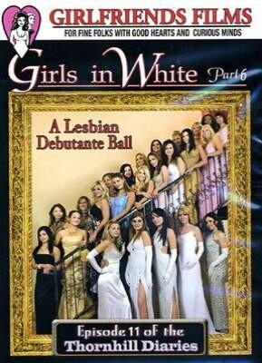 Girls In White 6