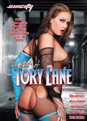 Best of Tory Lane