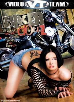 Biker Dollz