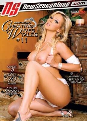 Cheating Wives Tales 11