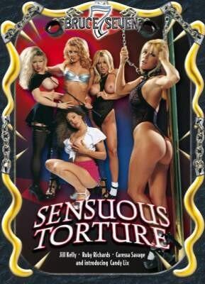Sensuous Torture