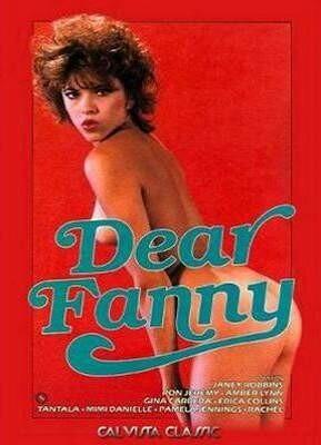 Dear Fanny