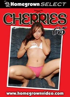 Cherries 65