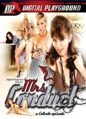 Mrs Conduct