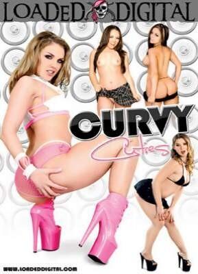 Curvy Cuties