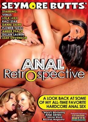 Anal Retrospective