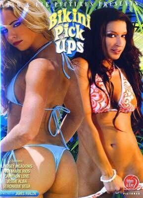 Bikini Pick Ups